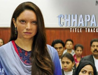 Chhapaak-Title-Track