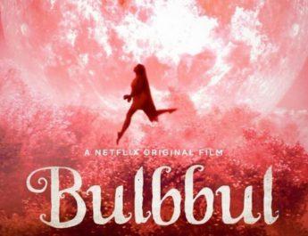 Bulbbul_rating