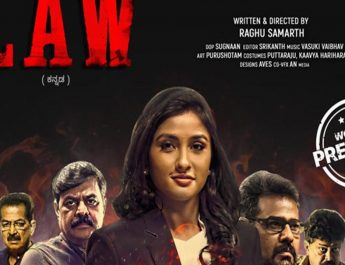 LAW_Movie_Review