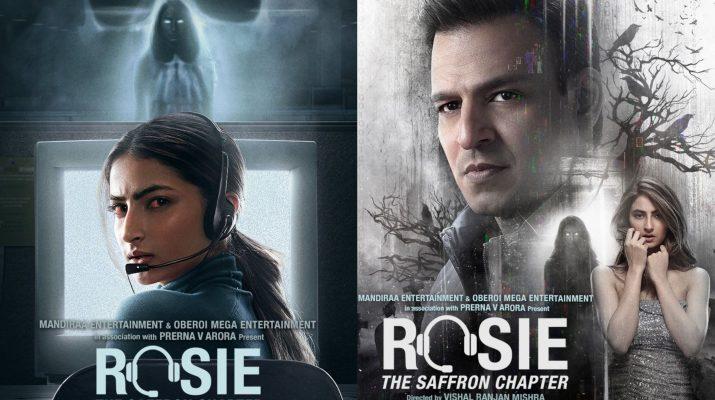 Rosie_FL