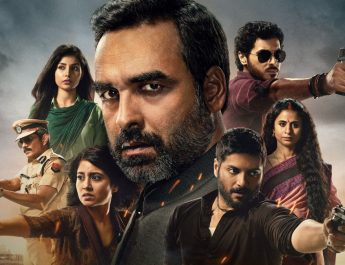 Mirzapur_S2_Review
