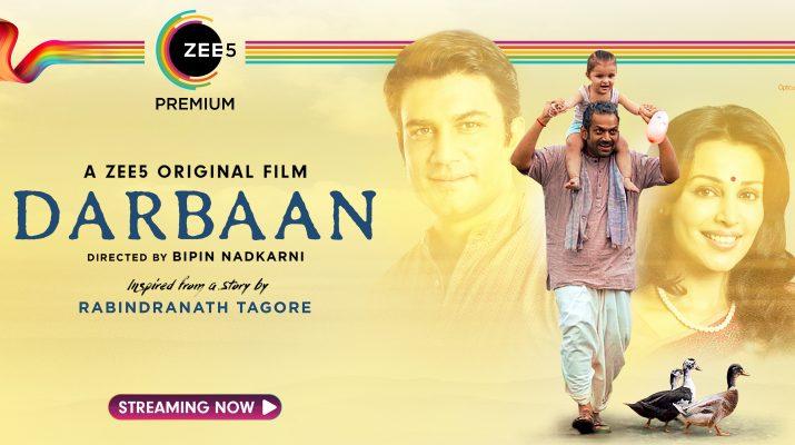 Darbaan_Review
