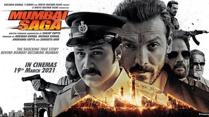 Mumbai_Saga_Review