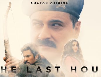 The_Last_Hour_Review