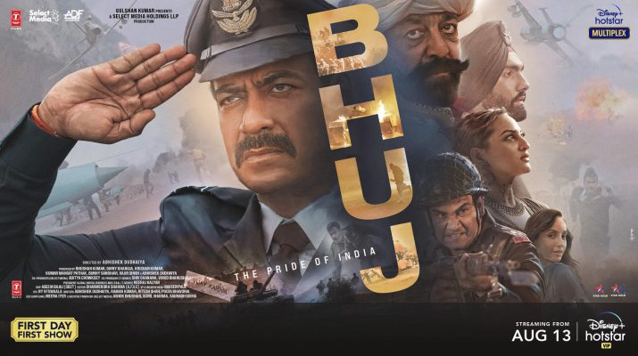 Bhuj_Review