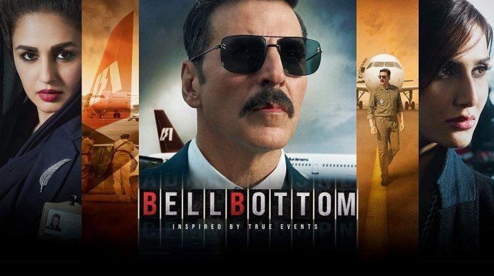 bell-bottom-review