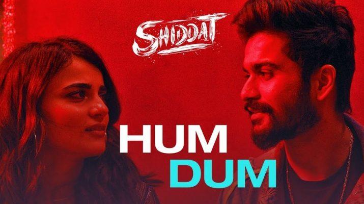 humdum_song