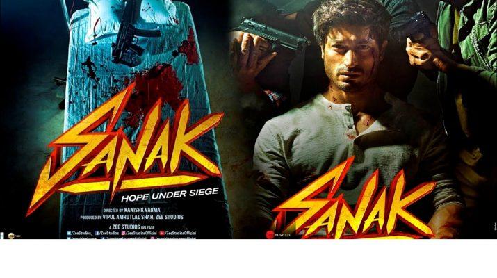 sanak_review